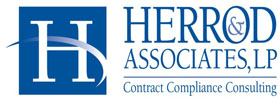 Herrod & Associates, Contract Compliance Consulting